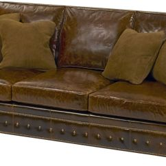 Wesley Hall Sofas Kelly Chen Sofascore Furniture Hickory Nc Product Page L8196