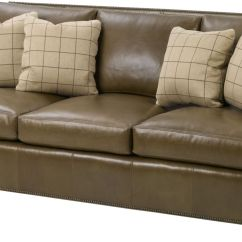 Wesley Hall Sofas Sofa Removal Dublin Furniture Hickory Nc Product Page L8210
