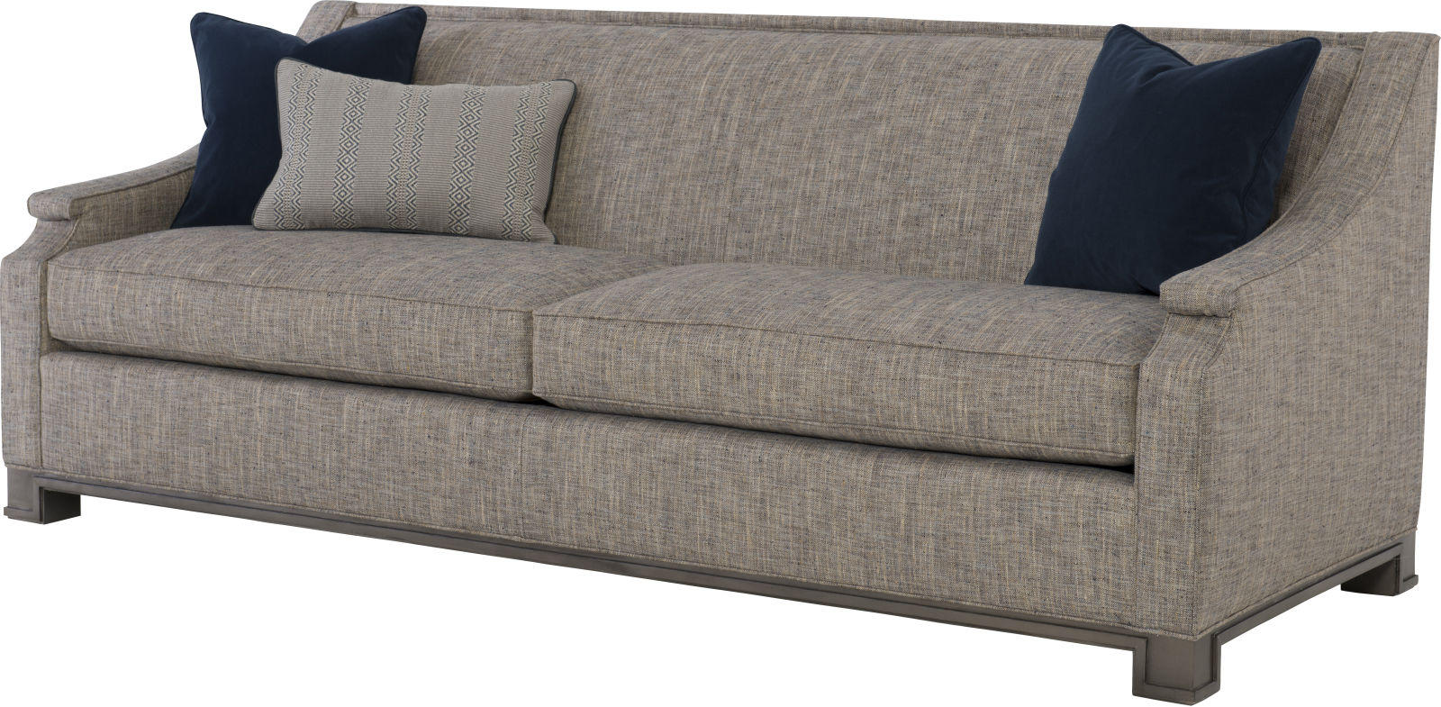 wesley hall sofas folding bed sofa couch furniture hickory nc product page p1982