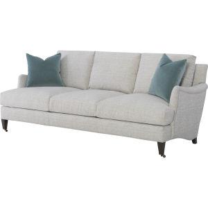 wesley hall sofas hospital sleeper sofa products 2048 85 thames