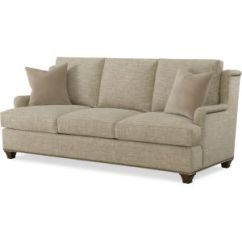 Willow And Hall Sofa Reviews Macy S Chloe Granite Wesley Products 2056 86 Macintosh