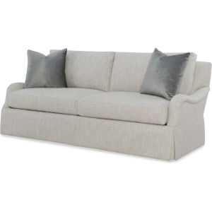 wesley sofa leather dye hall products 2058 90 tillery
