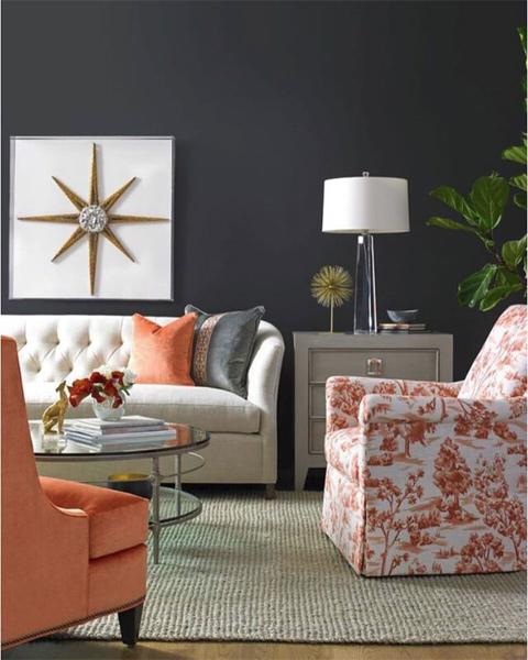 wesley hall sofas sofa entertainment logo why