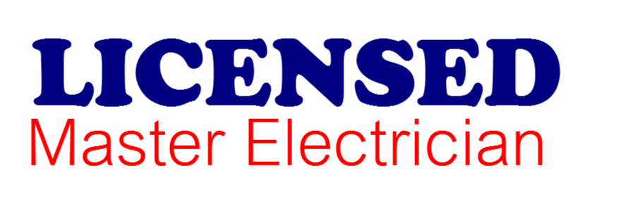 A Main Breaker Panel Wiring Electrical Repair St Peters Electrical Maintenance O