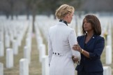 """STATE OF AFFAIRS -- """"Pilot"""" -- Pictured: (l-r) Katherine Heigl as Charleston Tucker, Alfre Woodard as President Constance Payton -- (Photo by: Michael Parmelee/NBC)"""