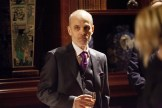"12 MONKEYS -- ""Pilot"" Episode 101 -- Pictured: Zeljko Ivanek as Leland Frost -- (Photo by: Alicia Gbur/Syfy)"