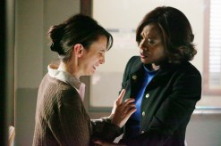 """VIDEO: Sneak Peek & Synopsis of 'How to Get Away with Murder' Season 1, Episode 11 """"Best Christmas Ever"""""""