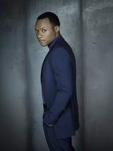 iZombie -- Image Number: ZMB01_KH_Clive_1202 -- Pictured: Malcolm Goodwin as Clive Babineaux -- Photo: Kharen Hill /The CW -- © 2015 The CW Network, LLC. All rights reserved.