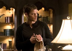 "VIDEO: Preview Tonight's 'The Originals' Season 2, Episode 19 ""When the Levee Breaks"""