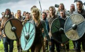 "RECAP: 'Vikings' Season 3, Episode 8 ""To The Gates!"" & Preview Episode 9 ""Breaking Point"""