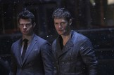 """VIDEO/PHOTOS: Preview Tonight's 'The Originals' Season 2 Finale """"Ashes to Ashes"""""""