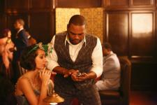 "VIDEO/PHOTOS: Preview Tonight's 'black-ish' Season Finale ""Pops' Pops' Pops'"""