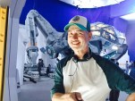 PREVIEW: 20th Century FOX Reveals Plot Details for 'Independence Day Resurgence'