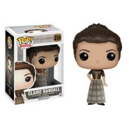 FIRST LOOK: Funko to Release Set of 'Outlander' POP! Vinyl Figures