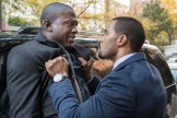 """VIDEO: Preview Tonight's 'Power' Season 2 Premiere """"Consequences"""""""