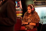 "MR. ROBOT -- ""hellofriend.mov"" Episode 101 -- Pictured: Carly Chaikin as Darlene -- (Photo by: David Giesbrecht/USA Network)"