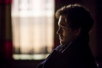 """HANNIBAL -- """"Secondo"""" Episode 303 -- Pictured: Hugh Dancy as Will Graham -- (Photo by: Brooke Palmer/NBC)"""
