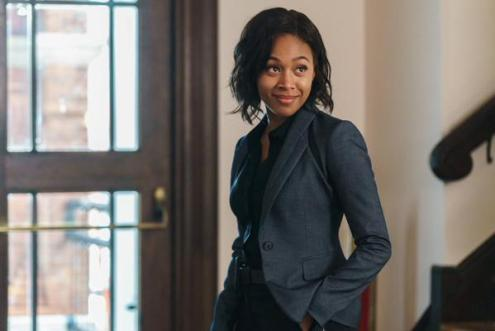 FIRST LOOK: 'Sleepy Hollow' Season 3 Promises More Team Witness vs. Supernatural