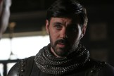 """VIDEO/PHOTOS: Preview 'Once Upon a Time' Season 5, Episode 3 """"Siege Perilous"""""""