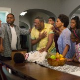 """VIDEO/PHOTOS: Preview 'black-ish' Season 2, Episode 3 """"Dr. Hell No"""""""
