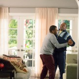 "VIDEO/PHOTOS: Preview 'black-ish' Season 2, Episode 3 ""Dr. Hell No"""