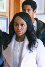 "VIDEO/PHOTOS: Preview 'How to Get Away with Murder' Season 2, Episode 3 ""It's Called the Octopus"""