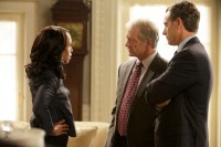 """VIDEO/PHOTOS: Preview 'Scandal' Season 5, Episode 6 """"Get Out of Jail, Free"""""""