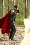 VIDEO/PHOTOS: Preview Tonight's 'Once Upon a Time' TWO-HOUR Special