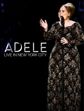 MUSIC REVIEW: '25' by Adele—5 Stars