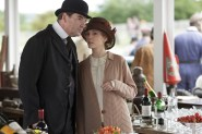 PREVIEW: 'Downton Abbey' Season 6, Episode Seven
