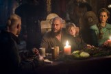 "RECAP: 'Vikings' Season 4 Premiere ""A Good Treason"" & Preview Episode 2 ""Kill the Queen"""