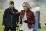 "PREVIEW: 'Once Upon a Time' Mid-Season Premiere ""Souls of the Departed"""