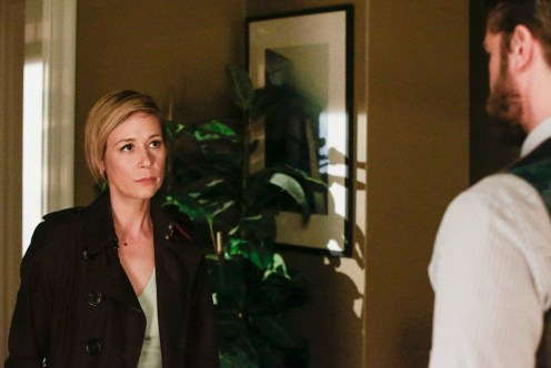 "PREVIEW: 'How to Get Away with Murder' Season 2, Episode 14 ""There's My Baby"""