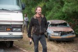 """RECAP: 'The Walking Dead' 6.11 """"Knots Untie"""" & Preview for 6.12 """"Not Tomorrow Yet"""""""