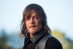 """RECAP: 'The Walking Dead' 6.13 """"The Same Boat"""" & Preview for 6.14 """"Twice As Far"""""""