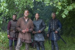 """RECAP: 'Vikings' Season 4, Episode """"What Might Have Been"""" & Preview Episode 7 """"The Profit and the Loss"""""""