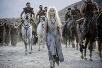 "PREVIEW: 'Game of Thrones' Season 6, Episode 3 ""Oathbreaker"""