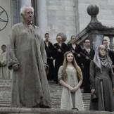 "PREVIEW: 'Game of Thrones' Season 6, Episode 6 ""Blood of My Blood"""