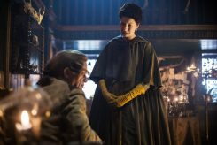 "PREVIEW: 'Outlander' Season 2, Episode 6 ""Best Laid Schemes..."""