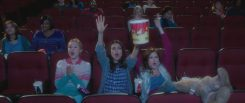 FIRST LOOK: Party Like a Mother with 'Bad Moms'