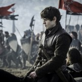 "PREVIEW: 'Game of Thrones' Season 6, Episode 9 ""Battle of the Bastards"""
