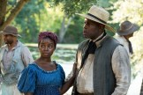 HISTORY's 'Roots' Miniseries Coming to DVD/Blu-ray in August