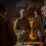 "PREVIEW: 'Outlander' Season 2, Episode 11 ""Vengeance is Mine"""