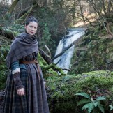"PREVIEW: 'Outlander' Season 2, Episode 12 ""The Hail Mary"""