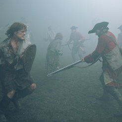 "RECAP: 'Outlander' Season 2, Episode 10 ""Prestonpans"""