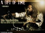 SPOTLIGHT: 'A Gift of Time' by Beth Flynn