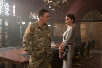 """PREVIEW: 'Tyrant' Season 3, Episode 6 """"Truth and Dignity"""""""