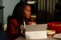 "PREVIEW: 'How to Get Away with Murder' Season 3 Premiere ""We're Good People Now"""