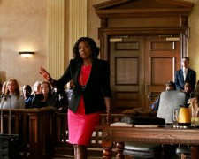 """PREVIEW: 'How to Get Away with Murder' Season 3, Episode 3 """"Always Bet Black"""""""