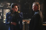 """PREVIEW: 'Once Upon a Time' Season 6, Episode 4 """"Strange Case"""""""